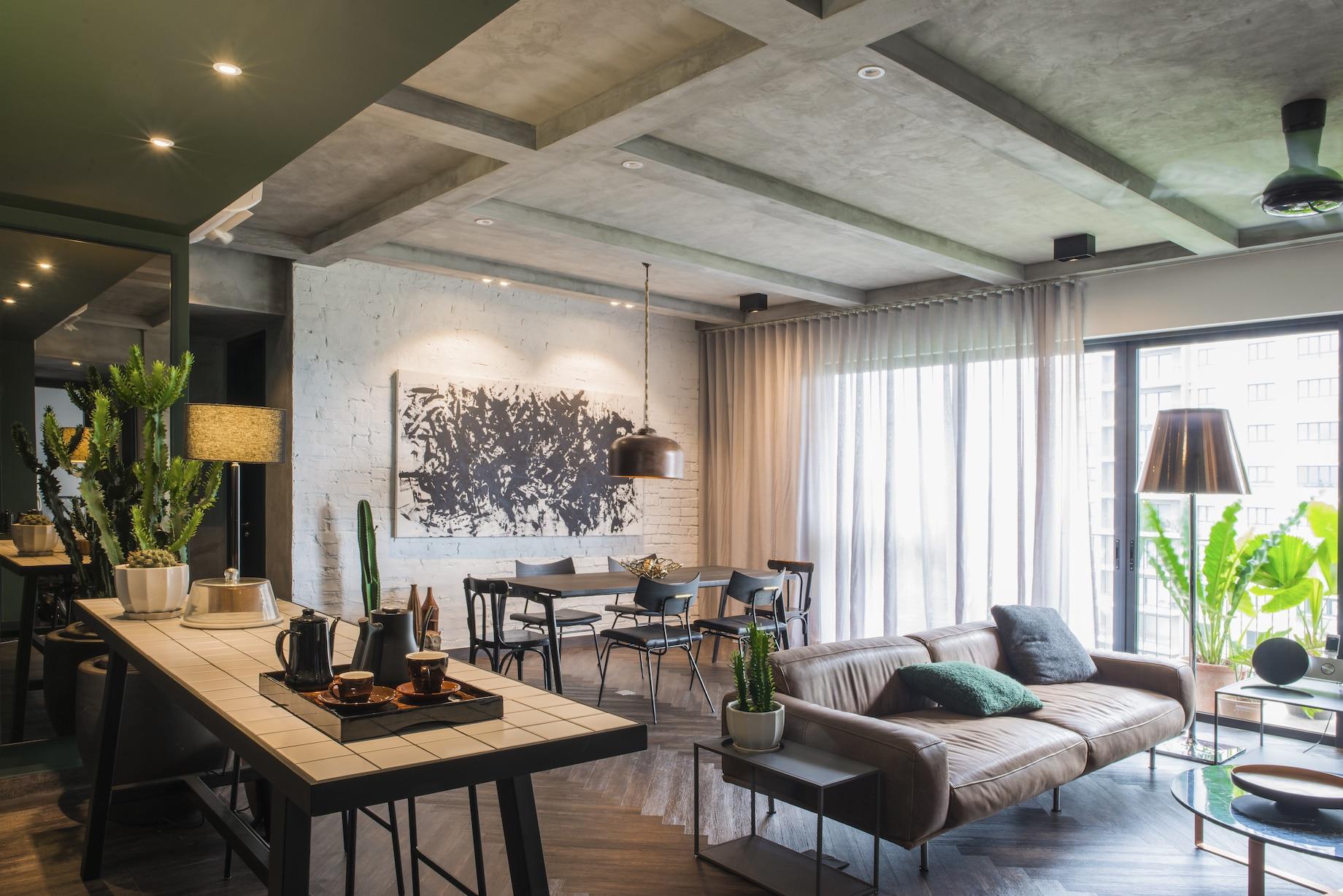 EC Patrimoine à Montpellier - Consultante Immobilier Neuf